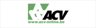 acv online