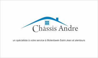 chassis andre