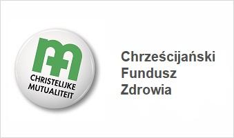 cm-i-chrzescijanski-fundusz-zdrowia