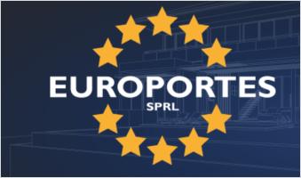 europortes