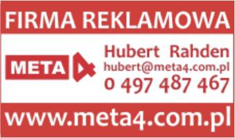meta4 340x240pix