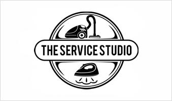the service studio