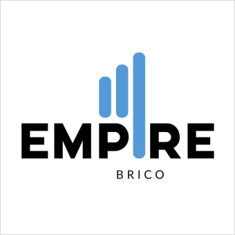 empire brico