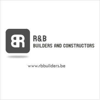 rbbuilders