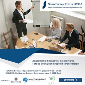 jowita sokolowska
